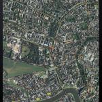 Zrzut ekranu 2010-03-23 (godz. 07.21.43)